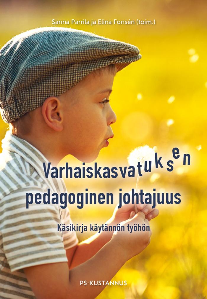 Lastenhoitajan Kalenteri