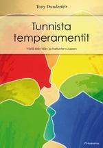 Tunnista temperamentit