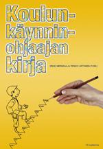 Koulunk�ynninohjaajan kirja