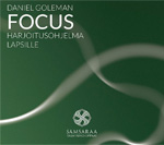 Focus -CD