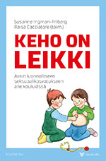 Keho on leikki