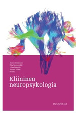 Kliininen neuropsykologia